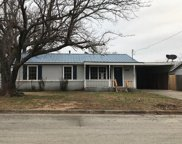 1007 Lowrie Street, Bowie image