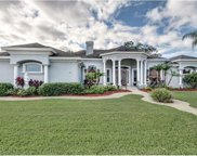 850 Ashton Oaks Circle, Lakeland image