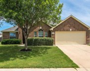 13649 Saddlewood, Fort Worth image