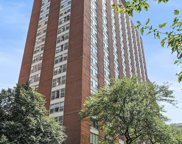 1325 North State Parkway Unit 17E, Chicago image