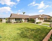 551     Sandlewood Avenue, La Habra image