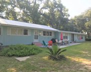 1171 Lands End  Road, St. Helena Island image
