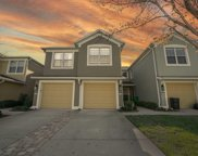 6648 SHADED ROCK CT Unit 18D, Jacksonville image