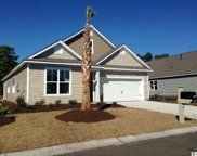 5684 Lombardia Circle, Myrtle Beach image