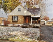 4688 Orchard, Sycamore Twp image