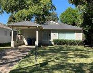 8607 San Fernando Way, Dallas image