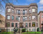 4222 N Kenmore Avenue Unit #2N, Chicago image