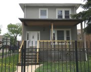 2057 North Kenneth Avenue, Chicago image