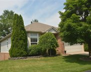 3142 BRIDLEWOOD, Rochester image