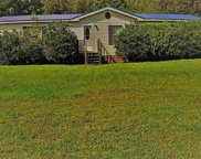 875 Meadowbrook Drive, Conway image
