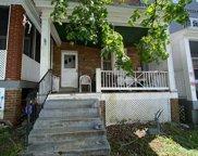 446 Buchanan  Nw Street NW, Washington image