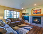 3320 Columbine Drive Unit 1202, Steamboat Springs image