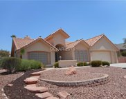 1119 Shady Run Terrace, Henderson image