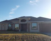 2331 Nelson RD N, Cape Coral image