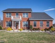 5001 COTTONTAIL WAY, Lothian image