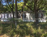720 N Winter Park Drive, Casselberry image