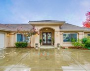 40487 Rock Mountain Dr, Fallbrook image