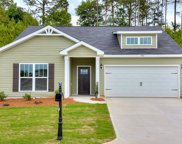8161 Cozy Knoll, Graniteville image