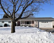 209 Candlestick Drive NW, Mt Vernon image