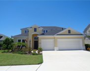 11513 Gramercy Park Avenue, Lakewood Ranch image