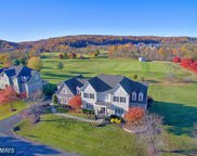 41616 SWIFTWATER DRIVE, Leesburg image