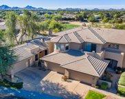 15240 N Clubgate Drive Unit #141, Scottsdale image