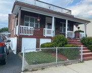 305 Mountain Ave, Revere image
