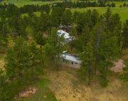 26871 Highway 89, Custer image