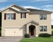 1832 Partin Terrace Road, Kissimmee image