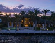 240 N Compass Dr, Fort Lauderdale image