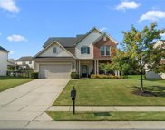 2714 Dunlin  Drive, Indian Land image