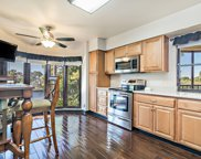 17081 Waterbend Drive Unit #226, Jupiter image