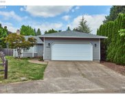 16036 SW 93RD  AVE, Tigard image
