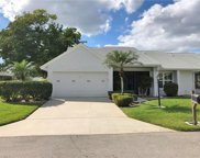 5691 Baden CT, Fort Myers image