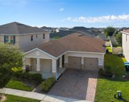 3113 Winesap Way, Winter Garden image