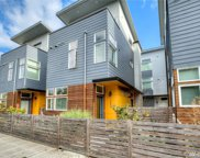 3654 36th Ave S, Seattle image