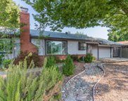 8741  Jonnie Way, Fair Oaks image