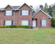 5355 Stafford Cir, Pace image