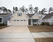 1795 Suncrest Dr., Myrtle Beach image