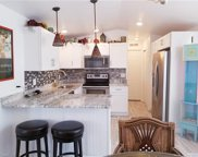 11095 Sunglow LN, Fort Myers image