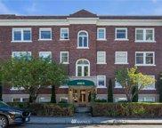 1808 Bigelow Avenue N Unit #A401, Seattle image