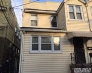 93-07 74th Pl, Woodhaven image