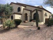 3811 N Desert Oasis Circle, Mesa image