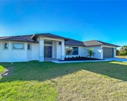 226 Patio CIR, Lehigh Acres image