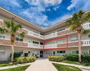 2461 Rhodesian Drive Unit 39, Clearwater image