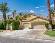 3375   N Avenida San Gabriel Road, Palm Springs image