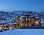 2300 E Deer Valley Drive Unit 714, Park City image