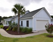 5010 Canvasback Court, Southport image