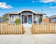 2313     Andreo Avenue, Torrance image