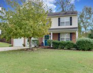 321 Edenberry Way, Easley image